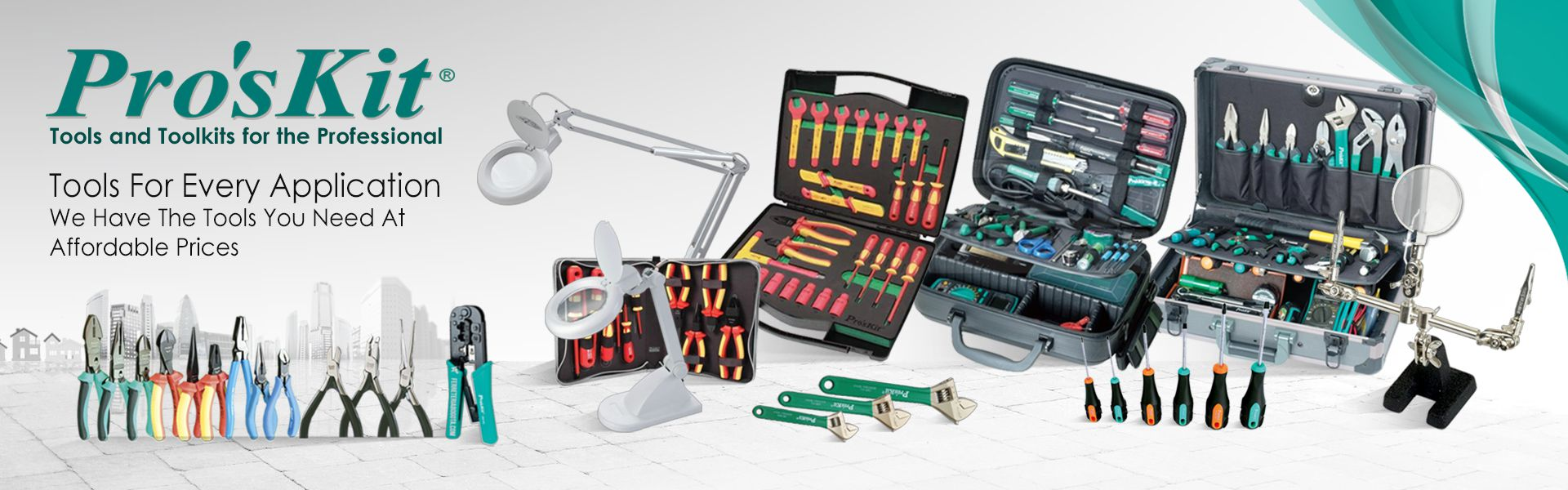 All Hand Tools And Tool Kits