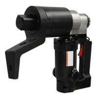 Electric Wrench 200 to 3500nm