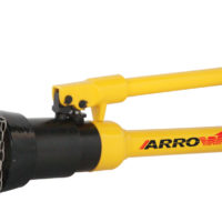 Hand Operated Hydraulic Crimping Tools