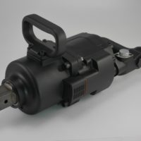 1-1/2 Inch Air Impact Wrench