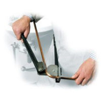 Bending & Forming Tools